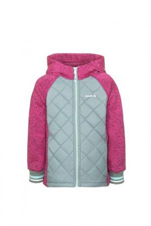 Куртка KAMIK. Цвет: sharkskin