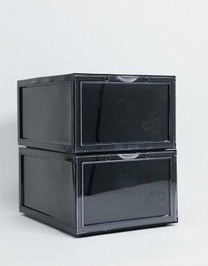 Ящик для хранения -Мульти Crep Protect