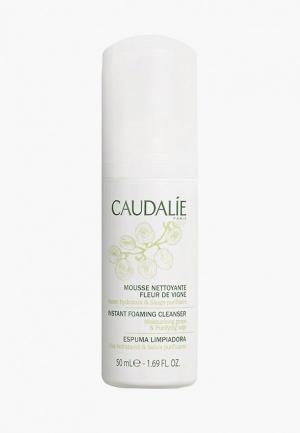 Молочко для лица Caudalie 50 мл. Цвет: белый