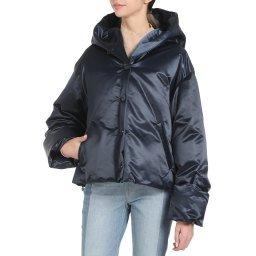 Куртка S32AM0309 темно-синий MM6 MAISON MARGIELA