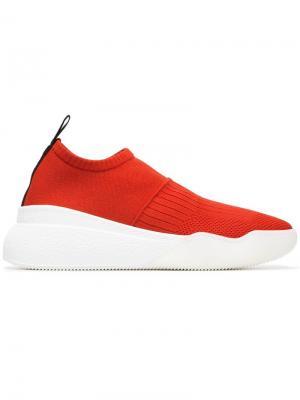 bb00ac5a Мужская обувь трикотажная купить в интернет-магазине LikeWear.ru