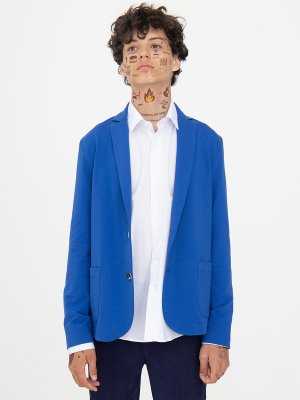 Пиджак Nota Bene
