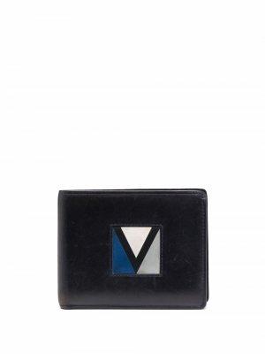 Кошелек Americas Cup pre-owned Louis Vuitton. Цвет: синий