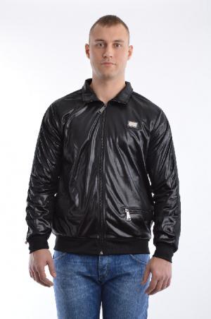 Куртка Dolce and Gabbana &. Цвет: черный