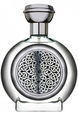Парфюмерная вода Precious Boadicea the Victorious. Цвет: бесцветный