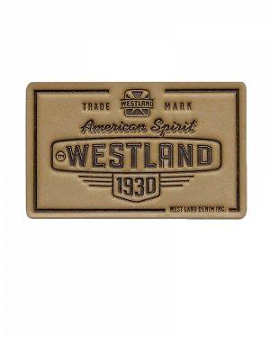 Магнит Westland