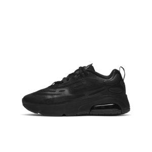 Кроссовки для школьников Nike Air Max Exosense - Черный