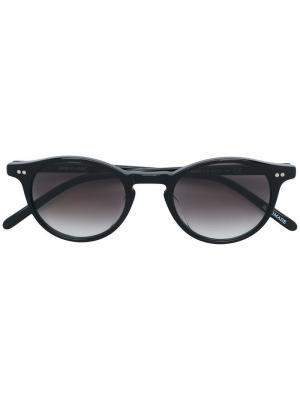 Солнцезащитные очки Efesto 3 Epos. Цвет: черный