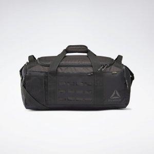 Спортивная сумка Training Grip Duffel Reebok