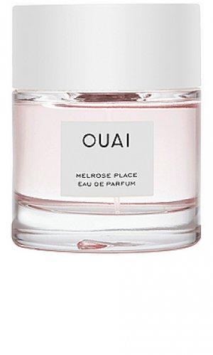 Парфум melrose place eau de parfum OUAI. Цвет: beauty: na