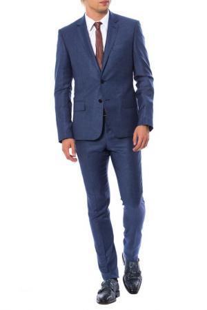 Suit Pierre Balmain. Цвет: blue