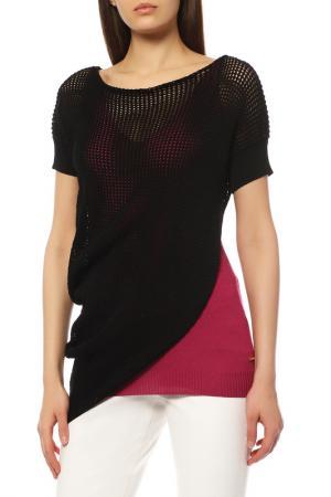 Пуловер Escada. Цвет: а001
