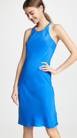 Pasadena Dress Amanda Uprichard