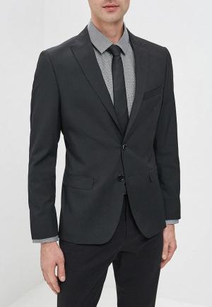 Пиджак Celio. Цвет: черный