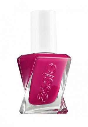 Лак для ногтей Essie оттенок 300, Модный фасон, 13,5 мл. Цвет: розовый