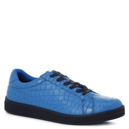 Кеды DBS16247-5 синий DINO BIGIONI