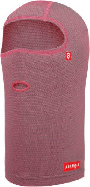 Балаклава Classic - Featherlite Airhole. Цвет: розовый