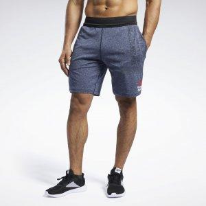 Спортивные шорты CrossFit® MyoKnit Reebok