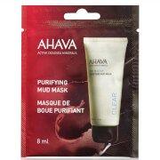 Single Use Mud Mask 8ml AHAVA