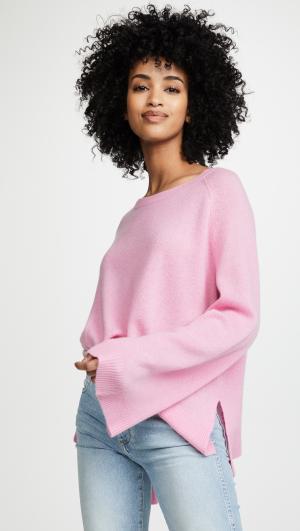 Dara Sweater 360