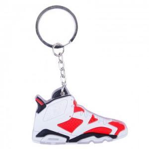Брелок  AJ6 Jordan