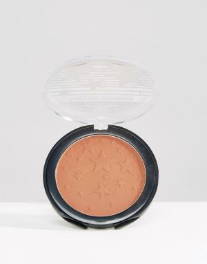 Бронзатор Tan Time-Светло-коричневый Lottie