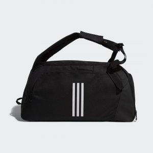Спортивная сумка Endurance Packing System 35 л Performance adidas. Цвет: черный