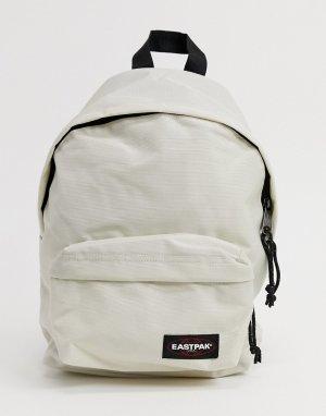 Рюкзак песочного цвета Orbit-Бежевый Eastpak