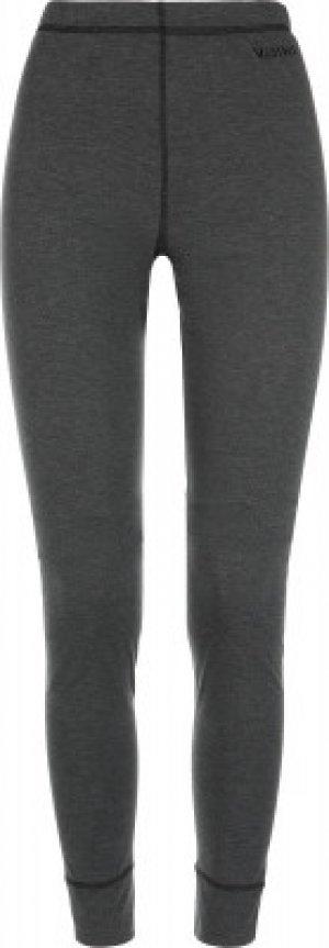 Термобелье низ женское , размер 50 Volkl. Цвет: серый