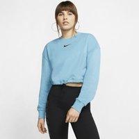 Женский свитшот из ткани френч терри Sportswear Swoosh Nike