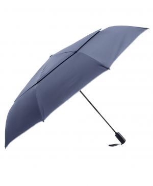 Зонт HENDERSON. Цвет: синий
