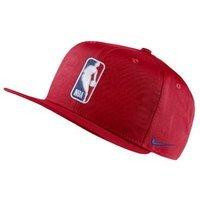 Бейсболка с застежкой Pro НБА Team 31 Logo Nike
