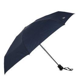 Зонт полуавтомат 180 темно-синий JEAN PAUL GAULTIER
