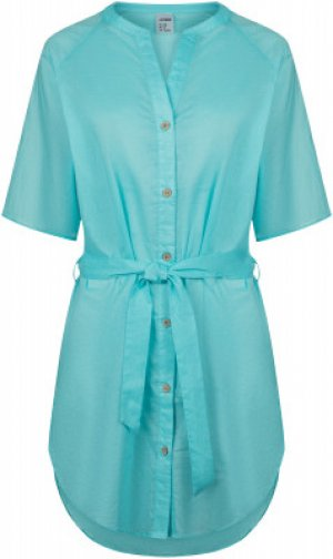 Туника женская , размер 50 Joss. Цвет: голубой