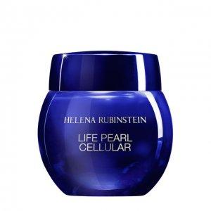 Крем для лица с клеточным комплексом Helena Rubinstein. Цвет: бесцветный