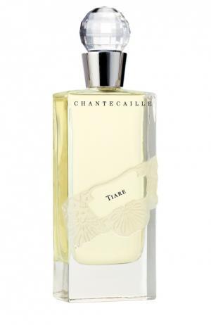 Парфюмерная вода-спрей Tiare Chantecaille. Цвет: бесцветный