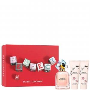 Подарочный набор Perfect Eau de Parfum 100 мл Marc Jacobs