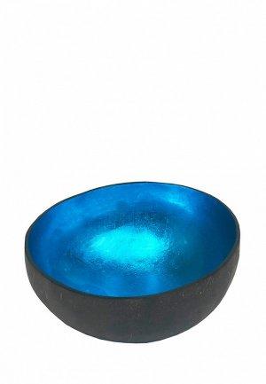 Салатник Oriental way Перламутр 13*13 см
