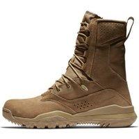 Ботинки в армейском стиле Nike SFB Field 2 8Leather