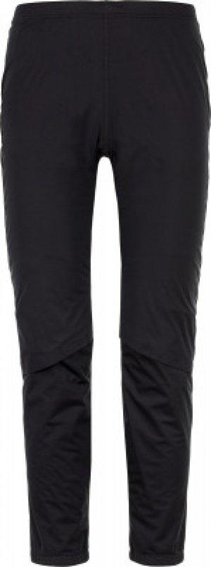 Брюки мужские Storm Balance Tights, размер 54-56 Craft. Цвет: черный