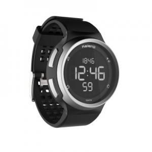 Мужские Часы-секундомер Для Бега W900 KIPRUN