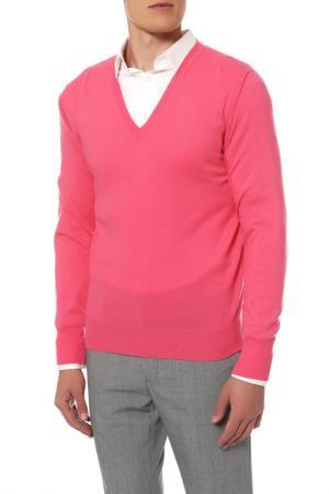 Пуловер Bottega Veneta. Цвет: 5620