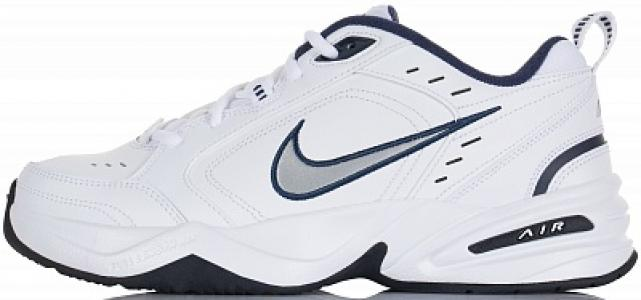 Кроссовки мужские Nike Air Monarch IV, размер 47.5