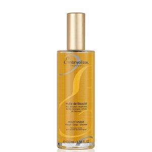 Beauty Oil 100ml Embryolisse