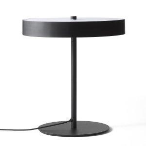 Лампа LaRedoute. Цвет: черный