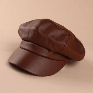 Детская кепка SHEIN. Цвет: кофейный коричневый