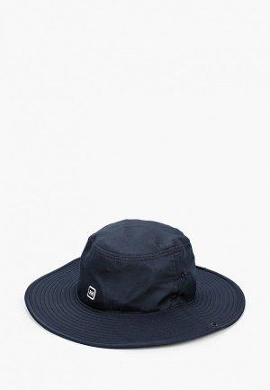 Панама Helly Hansen ROAM HAT. Цвет: синий