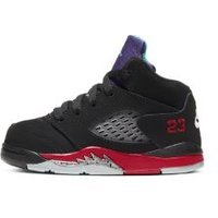 Кроссовки для малышей Jordan 5 Retro