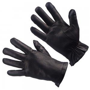 Др.Коффер DRK-U80-NP touch перчатки мужские (9) Dr.Koffer