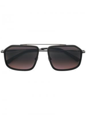 Солнцезащитные очки Mitte Etnia Barcelona